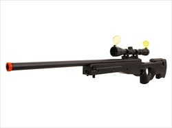 AGM AWP L96 Sniper Rifle with Scope, airsoft sniper rifle, airsoft rifle, sniper, sniper gun, sniper rifle, airsoft gun, airsoft rifle.