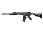 APS ASR-110 Guardian Rail Transformation System Airsoft Electric Gun