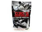 MetalTac 0.2g BB 6mm Airsoft 5,000 Rounds