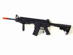 DBoy M4 CASV Enhanced Version Airsoft Gun