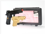 BBTac P169 Pistol and G328 Package