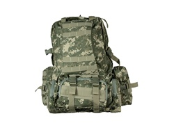Military ACU Back Pack