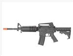 CYMA M4 Carbine Full Metal AEG CM002A1