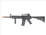CYMA M4 RIS Full Metal AEG with Fore Grip CM007