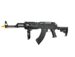 Cyma CPW (Contractor's Personal Weapon) AK47 Airsoft Gun [CM039]