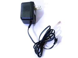 Charger 7.2v for Double Eagle M82 Airsoft Guns Battery