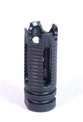 Phantom Style 14mm CCW Flash Hider