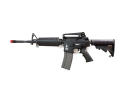 G&G Combat Machine M16 Carbine GBB