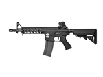 G&G CM16 Raider Electric Airsoft Gun (Black)
