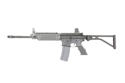 G&G GR300 Electric Airsoft Gun (Full Length)