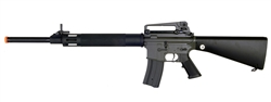 JG M16-A4 Special Purpose Rifle JG-F6628