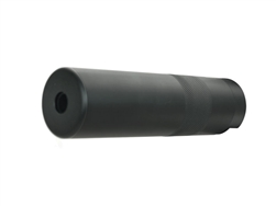 "JG Night Operations 5.25"" Mock Suppressor Tracer Unit"