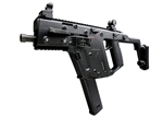 KWA KRISS Vector SMG NS2 Gas Blow Back Airsoft Gun