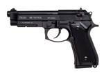 KWA M9 TACTICAL PTP - Professional Training Pistol Airsoft Gas Blow Back Pistol