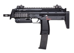 KWA H&K MP7 Gas Blow Back SMG Umarex Licensed H&K Trademark