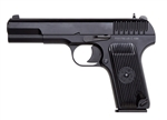 KWA TT-33 Airsoft Gas Blow Back Pistol