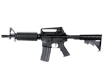 Lancer Tactical Combat Ready M4 CQB Airsoft Gun LT-01B-L