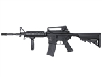 Lancer Tactical Combat Ready M4A1 RIS LT-04B