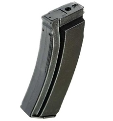 AK-47 1000 Round High Capacity Magazine