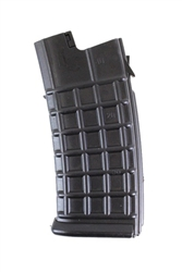 MetalTac AUG  Hi-Capacity Magazine 330 Rounds