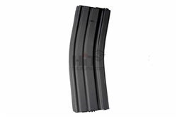 Metaltac M4 / M16 Long Magazine 500 Rounds High Capacity
