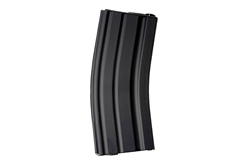 M4 / M16 Mid Capacity Metal Magazine 150 Rounds
