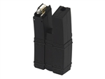 CM-023 Dual Magazine High Capacity 200 Rounds