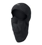OutdoorResearch WindStopperTechnical Balaclavas  (Black, XL)