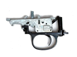 JG BAR-10 Full Metal Trigger Box Module