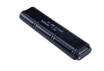 Ni-MH 7.2v 500 mAh Battery for CYMA Airsoft Electric Pistols