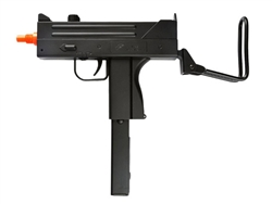 UKArms M42F UZ with Foldable Stock Spring Airsoft Gun