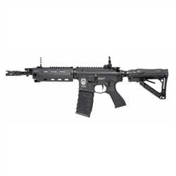 G&G Electric GR4 G26 Rifle Blowback Black