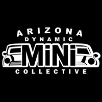 AZ Dynamic MINI