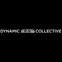 AZ Dynamic MINI Collective Long