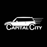 Capital City Club Member Drivers Left