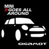 MINI Goes All Around
