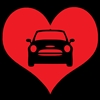 MINI in Heart