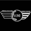 Classic / Modern MiNi Wings