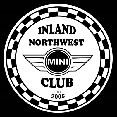 Inland Northwest MINI Club
