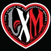LXM Heart