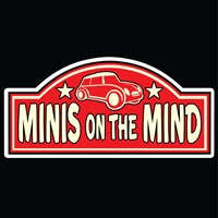 MINIS On The Mind Monte Carlo