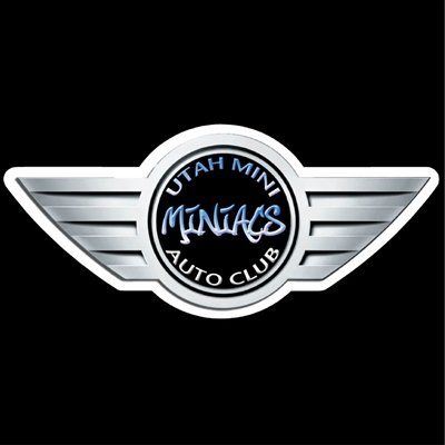 UTAH MINIacs Wings