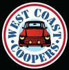 West Coast Coopers Round
