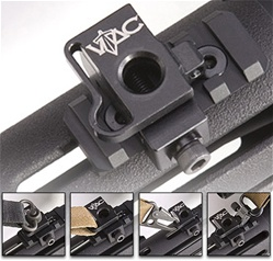 Viking Tactics LUSA Sling Attachment Point