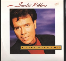 Cliff Richard Scarlet Ribbons