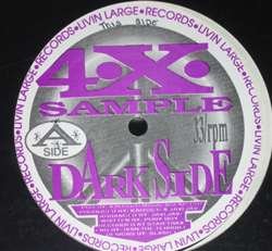 4.X. Sample Darkside