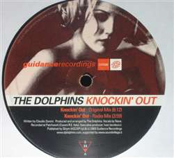 Dolphins Knockin Out