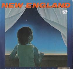 New England Explorer Suite (Promo Album)