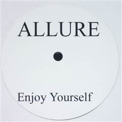 Allure Enjoy Yourself (Remix)