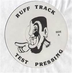 Dave Carlucci & Junior Sanchez Rufftrax On Wax EP